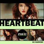 PSD Files 07 - Yoon Eun Hye