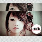 PSD Files 13 - Meoww