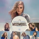 missmodel 10 - Denimland