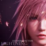 Lightning by HiddenSanctum