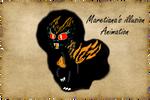 Maretiana's Illusion Animation
