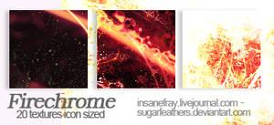 Firechrome