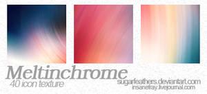 Meltinchrome