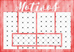 [$COMM USE] Motivos (Patterns) | Pack #03 by Lady-Whitee-Queen