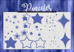 [$COMM USE] Pinceles (brushes)| Pack #02 by Lady-Whitee-Queen