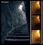 HDR Pack: Stairway to Heathens
