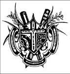 Freelancers Logo by freelancers