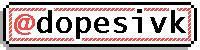 dopesivk icon