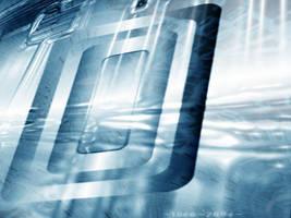 Energy Portal by iben1