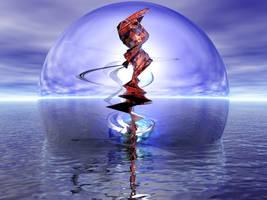 Next dancer by iben1