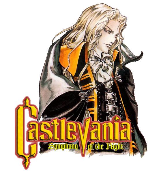 """Képtalálat a következőre: """"castlevania anime ico"""""""