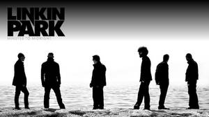 Minutes to Midnight Wallpapers