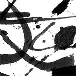 ps brushes - chinese ink