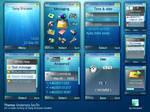Undersea Sev7n