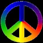 Spread the Peace 2