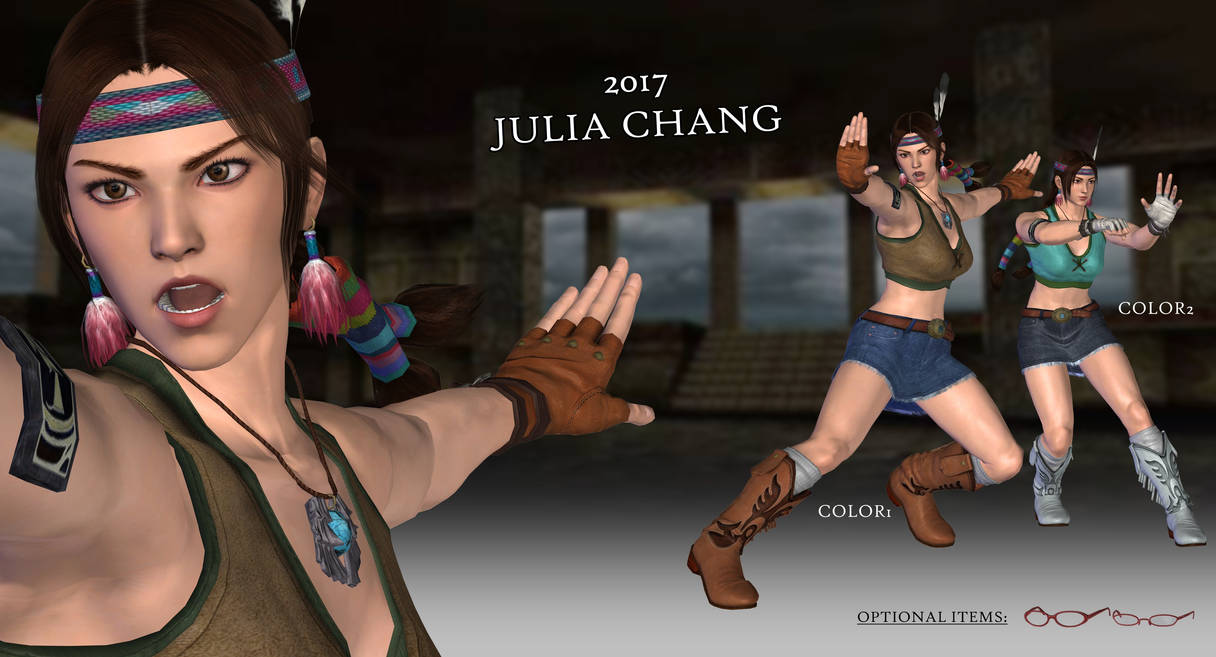 2017 Julia Chang - XPS Download by Pedro-Croft