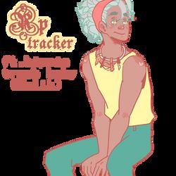 malik's rp tracker by Magicpills