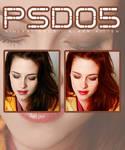PSD05