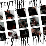 Texture pack 07