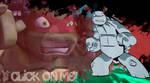 TMNT: Meet Raphael by SewerBunny