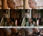 Game of Thrones PSD