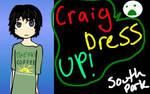 SPDUG 1- Craig Tucker