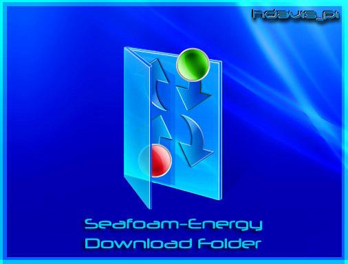 download antenna