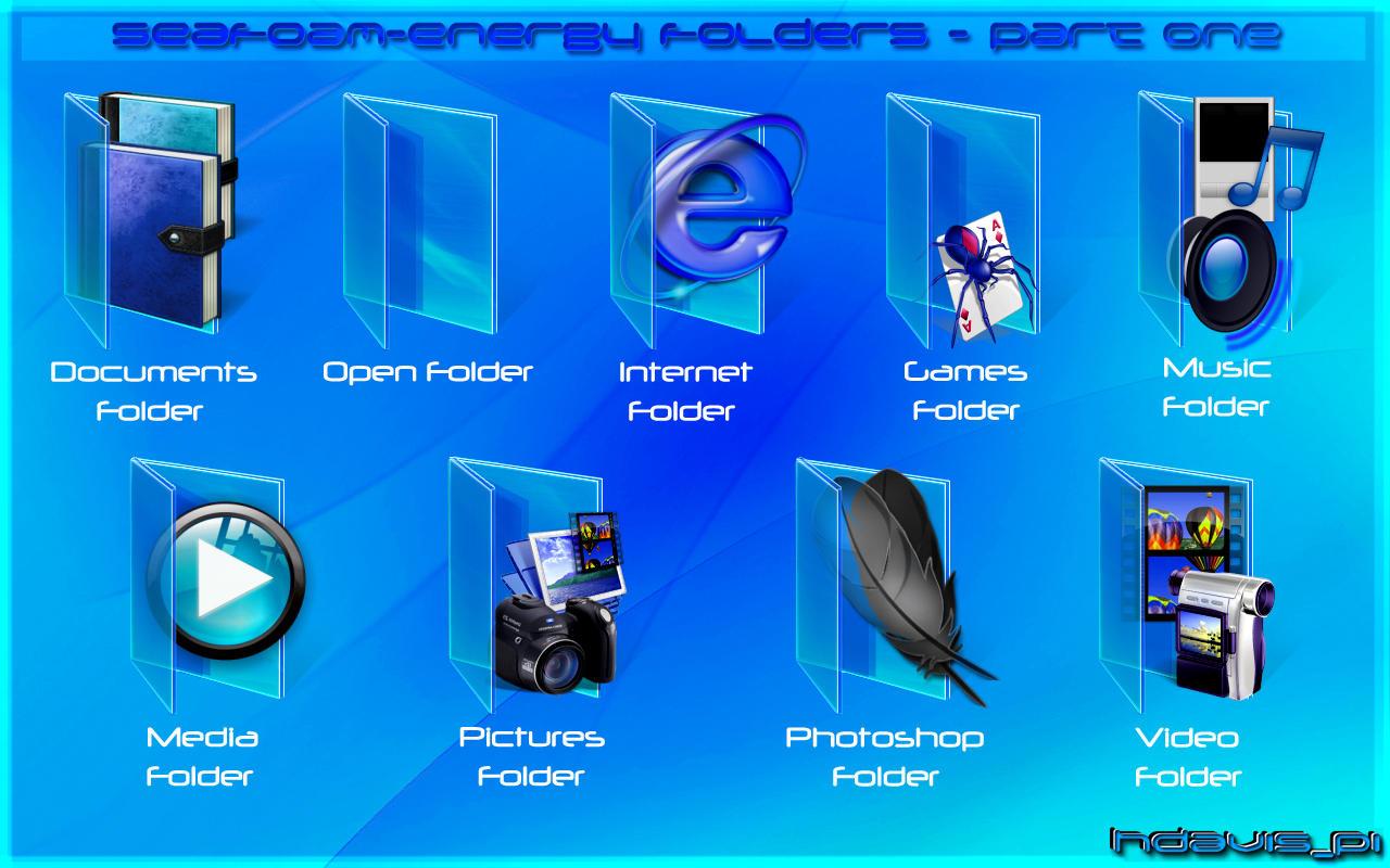 Windows 7 energy download