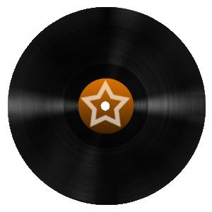 Vinyl by mini-slash