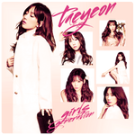 Taeyeon-png pack(1)