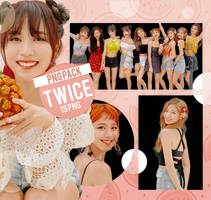 [PNG] - TWICE - PNG PACK #13