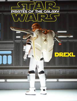 Commando Stormtroopers Drexl 03