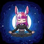 Co: Meditation