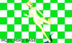 MMD.::Mqld Miku Base::.