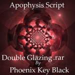 Double Glazing RAR by phoenixkeyblack
