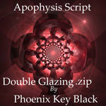 Double Glazing ZIP