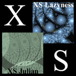 XS Scripts....Zip by phoenixkeyblack