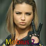 Mobius2 Plugin by phoenixkeyblack