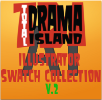 TDI Swatches 2 by Flashlight237