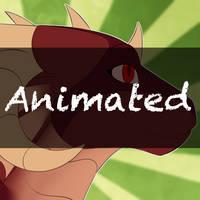 Animated: Blep