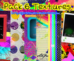 pack6 textures