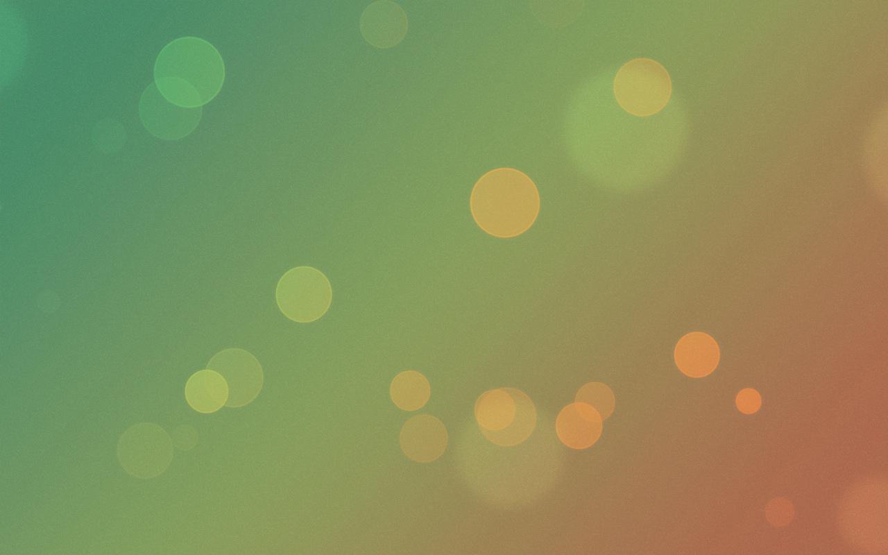 Copper Colour