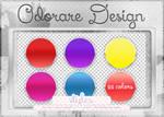 Bottom Styles by Odorare-Design