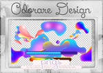 Abstract Geometric Png Pack