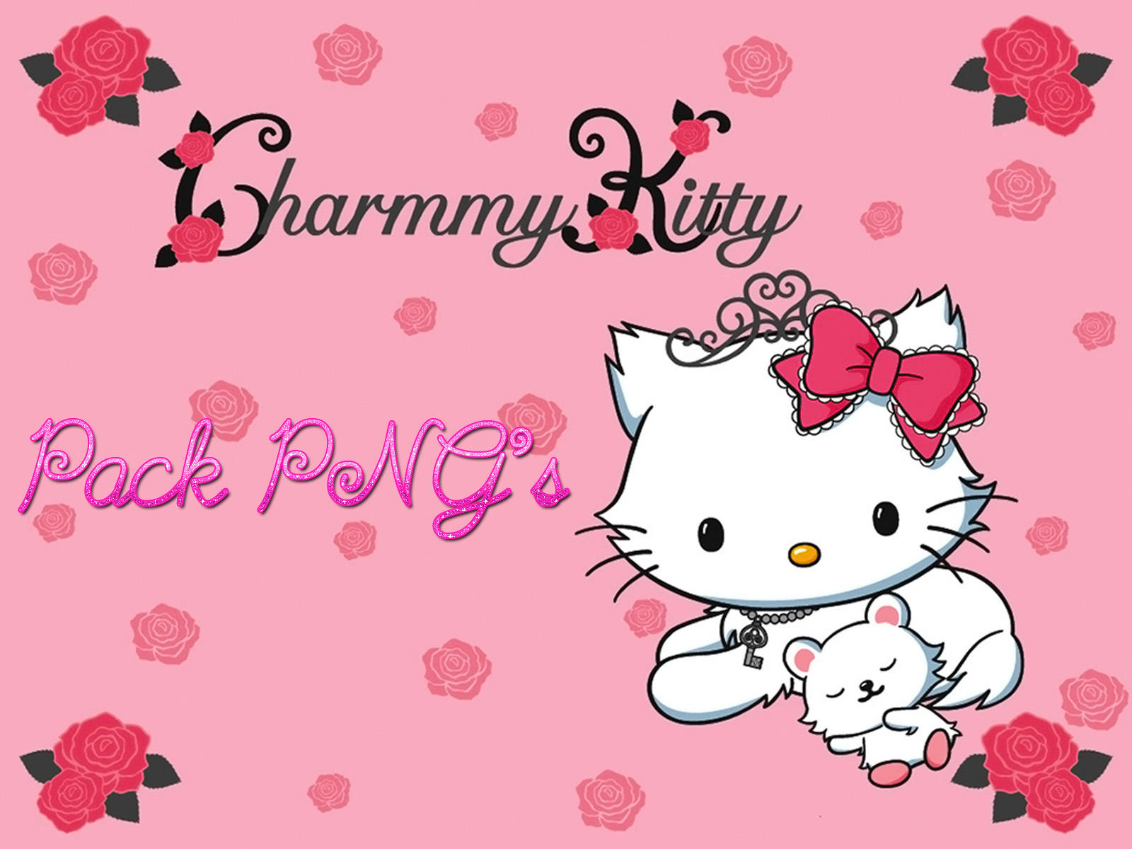 Must see Wallpaper Hello Kitty Blackberry - pack_png_hello_kitty_charmmy_by_mfsyrcm-d5bb62o  HD_332085.jpg