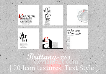 http://fc05.deviantart.net/fs41/i/2009/011/d/3/Icon_Textures___Set_05_by_brittany_xss.png
