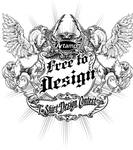 Free to Design 2.0