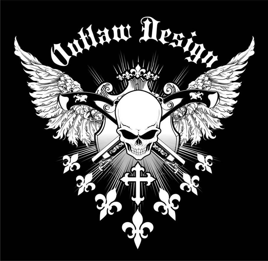 Outlaw Design