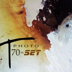 Photo textures Set 002