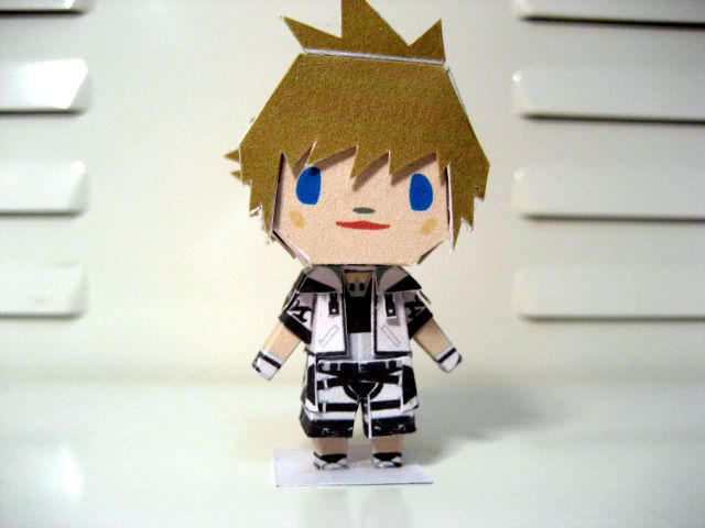 Template_Sora Final Form by smilerobinson